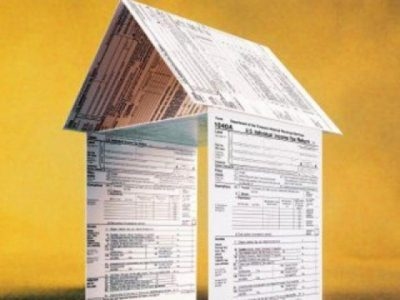 Налоговая льгота на квартиру