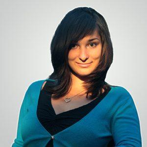 Богданова Дарья Юрьевна