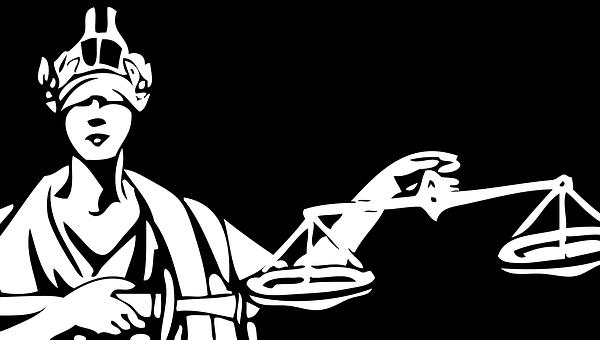 Споры о защите права собственности. Обзор практики Верховного Суда Российской Федерации  № 2 (2019). Извлечение.
