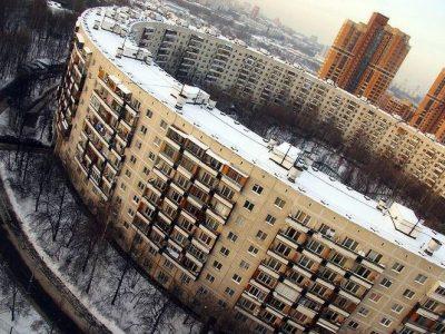 Оспаривание действий ДЖП г. Москвы
