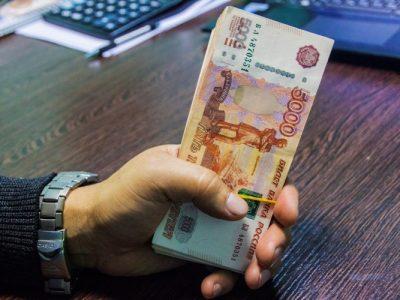 Прав ли банк, оказывая в открытии банковского счета?