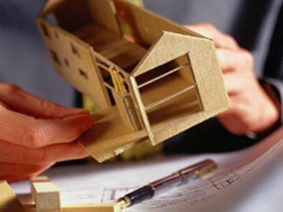 Практика выселения из муниципального жилого помещения