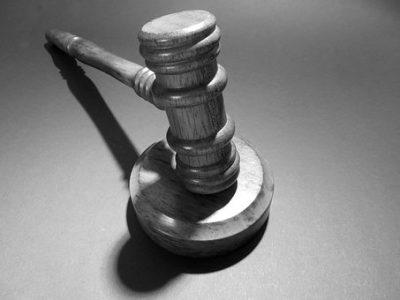 Когда снятие с учета на получение жилья незаконно. Из практики Верховного Суда