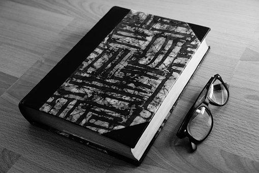 Адвокат недееспособного — нужна ли доверенность?