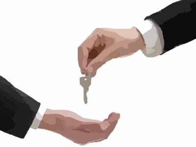 Недействительный договор купли — продажи квартиры: притворный или сделка с обманом? Обзор практики Верховного Суда Российской Федерации