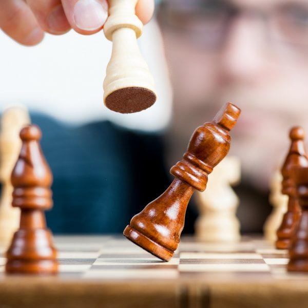 Успешное оспаривание притворного договора купли-продажи квартиры. Судебная практика Московского городского суда