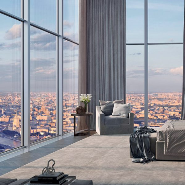 Риски при покупке и продаже недвижимости. Советы юриста по недвижимости