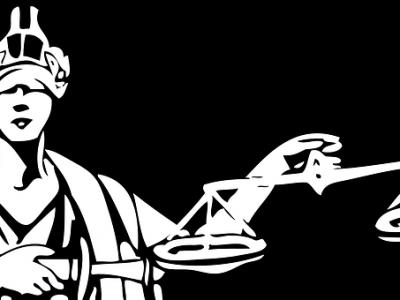 Практика Верховного Суда Российской Федерации по жилищным делам. Спор о применении пункта 3 части 2 статьи 57 Жилищного Кодекса Российской Федерации