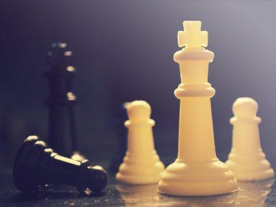 Судебное представительство по спорам с недвижимостью организациям и предпринимателям. Описание услуги, стоимость