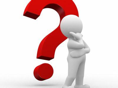 Консультация адвоката. Вопрос о сроках и порядке вступления в наследство на квартиру