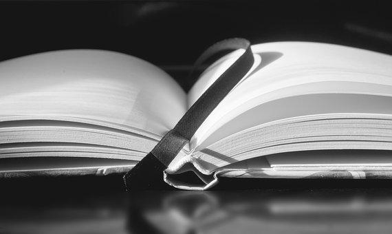 Разъяснение Комиссии ФПА РФ по этике и стандартам по вопросам применения п. 1 ст. 17 Кодекса профессиональной этики адвоката