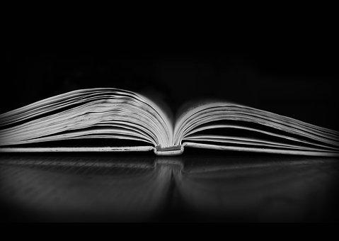 Авторские обзоры практики Верховного Суда по гражданским делам