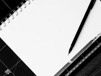 Статьи. О письменном согласии на вселение в муниципальную квартиру иных лиц. О толковании положений ст. 70 ЖК РФ